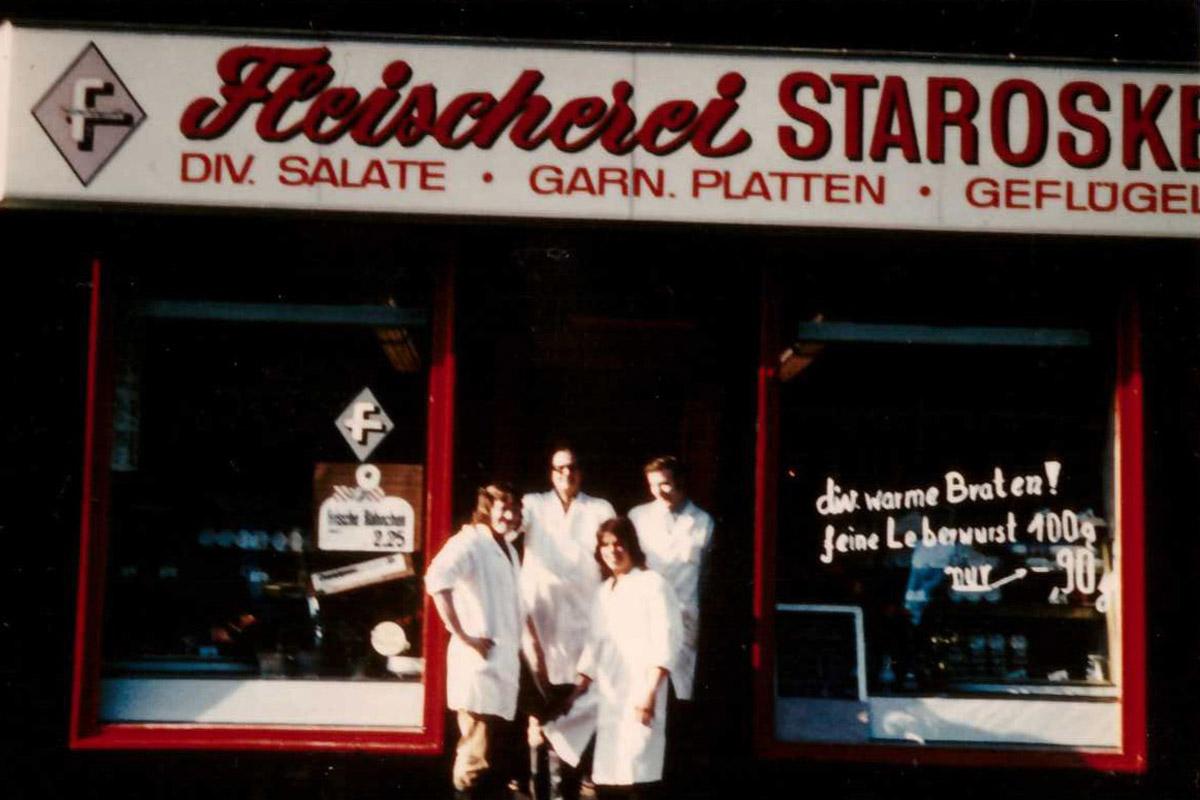 Fleischerei-Staroske-Berlin-Historie_07.jpg