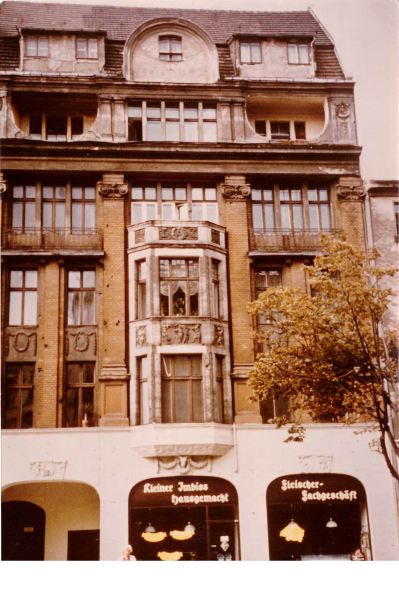 Fleischerei-Staroske-Berlin-Historie_13.jpg