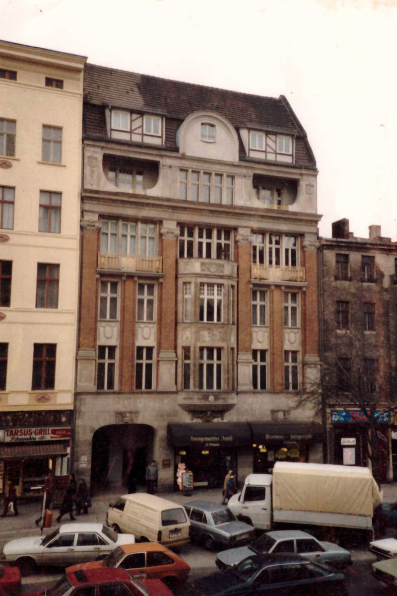 Fleischerei-Staroske-Berlin-Historie_15.jpg