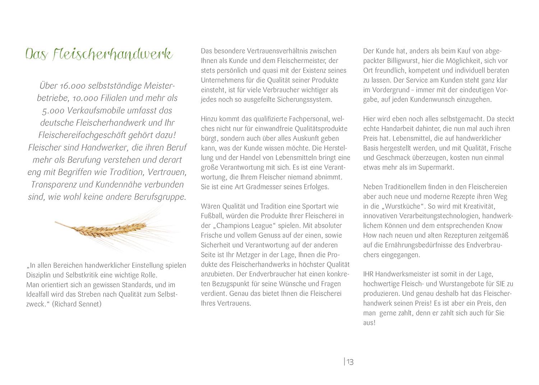 hofner-landjuwel-druck0115.jpg