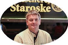 Jörg Staroske
