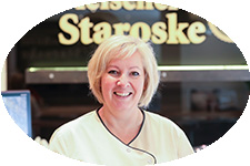 Joanna Staroske
